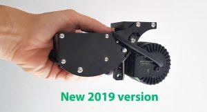 Gboost_V6_2019_ebike-motor_in_hand